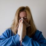 Qu'est-ce qu'une allergie?