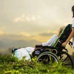 Les radicaux libres dans l'organisme : quelles maladies peuvent-elles causer ?