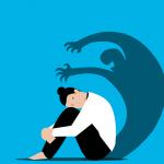 Dépression nerveuse : les solutions pour la vaincre
